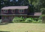 Foreclosed Home in Snellville 30078 LANIER DR - Property ID: 2824457683