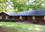 Foreclosed Home in Toccoa 30577 STONEWOOD DR - Property ID: 2824481320