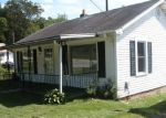 Foreclosed Home in Toccoa 30577 W.CURRAHEE STREET 35 - Property ID: 2824483969