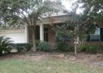 Foreclosed Home in Houston 77082 CRESTWATER CT - Property ID: 2825077408