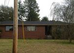 Foreclosed Home in Ringgold 30736 JUDITH ST - Property ID: 2825272302