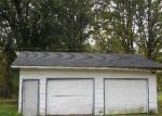 Foreclosed Home in Rhodes 48652 PINCONNING RD - Property ID: 2825925325