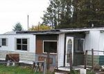 Foreclosed Home in Manton 49663 E 18 1/2 RD - Property ID: 2825953357