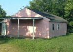 Foreclosed Home in Knob Noster 65336 NE 200 - Property ID: 2825962106