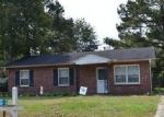 Foreclosed Home in Ladson 29456 DONWOOD DR - Property ID: 2825979635