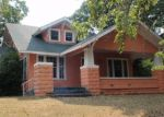Foreclosed Home in Fort Smith 72903 N 46TH ST - Property ID: 2826472805