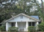 Foreclosed Home in High Springs 32643 NW 1ST AVE - Property ID: 2826782892