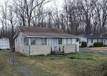 Foreclosed Home in Shady Side 20764 CEDAR AVE - Property ID: 2827706122