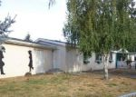 Foreclosed Home in Yakima 98908 GREGORY PL - Property ID: 2829353346
