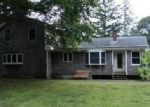 Foreclosed Home in Kingston 2364 PEMBROKE ST - Property ID: 2829465465