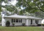 Foreclosed Home in Taunton 02780 HIGHLAND TER - Property ID: 2829507518