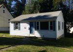 Foreclosed Home in Worcester 01602 BAINBRIDGE RD - Property ID: 2829531607