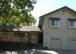Foreclosed Home in Roseville 95747 FROSTY PL - Property ID: 2830243756