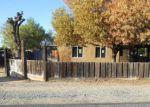 Foreclosed Home in Visalia 93292 AVENUE 344 - Property ID: 2830649758