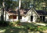 Foreclosed Home in Brandon 39047 BAY HARBOUR PL - Property ID: 2831276943