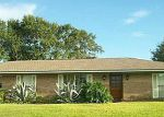 Foreclosed Home in Gulfport 39503 HAMILTON ST - Property ID: 2831296649