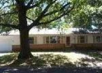 Foreclosed Home in Cameron 64429 N CHERRY ST - Property ID: 2831343955