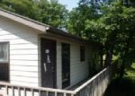 Foreclosed Home in Eldon 65026 UNIT 3 AND 4 30807 JONE - Property ID: 2831357969