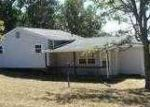 Foreclosed Home in De Soto 63020 STATE RTE HIGHWAY Y - Property ID: 2831360142