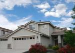 Foreclosed Home in Reno 89523 SUNLINE DR - Property ID: 2831468771