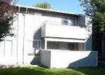 Foreclosed Home in Carson City 89701 S SALIMAN RD - Property ID: 2831489796