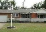 Foreclosed Home in Broken Arrow 74012 E DETROIT ST - Property ID: 2831640898
