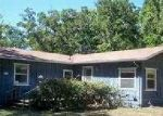 Foreclosed Home in Cartwright 74731 BONHAM ST - Property ID: 2831648330