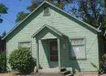 Foreclosed Home in Central Point 97502 FREEMAN RD - Property ID: 2831678999