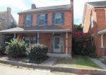 Foreclosed Home in Landisville 17538 W MAIN ST - Property ID: 2831711851