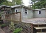 Foreclosed Home in Gardners 17324 PINE GROVE RD - Property ID: 2831725418