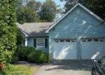 Foreclosed Home in Tobyhanna 18466 DORSET RD - Property ID: 2831747762