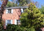 Foreclosed Home in Pittsburgh 15226 BROOKLINE BLVD - Property ID: 2831787163