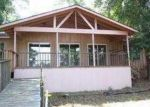Foreclosed Home in Jacksonville 75766 COUNTY ROAD 3152 - Property ID: 2831960157