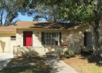 Foreclosed Home in Edna 77957 W DIVISION ST - Property ID: 2831994777