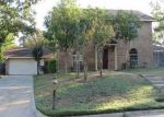 Foreclosed Home in Bryan 77802 RUSTLING OAKS DR - Property ID: 2832007468