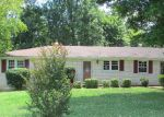 Foreclosed Home in Danville 24540 LAKESIDE DR - Property ID: 2832067922