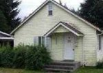 Foreclosed Home in Kelso 98626 CHERRY ST - Property ID: 2832179595