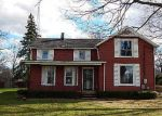 Foreclosed Home in Racine 53405 NORTHWESTERN AVE - Property ID: 2832276386