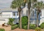 Foreclosed Home in Ponte Vedra Beach 32082 S PONTE VEDRA BLVD - Property ID: 2832721370