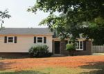 Foreclosed Home in Gastonia 28052 REDWOOD LN - Property ID: 2833070881