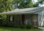 Foreclosed Home in Jemison 35085 ROBINSON ST - Property ID: 2833823754