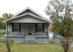 Foreclosed Home in Fairview Heights 62208 1ST AVE - Property ID: 2833841266