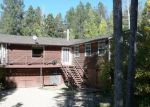 Foreclosed Home in Golden 80403 BLACK BEAR TRL - Property ID: 2835569961