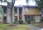 Foreclosed Home in Houston 77084 STONEY FORK DR - Property ID: 2835844114