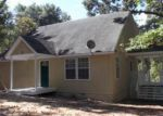 Foreclosed Home in Tallassee 36078 POST OAK RD - Property ID: 2835918582