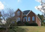 Foreclosed Home in Pinson 35126 HOBBY LN - Property ID: 2835935665