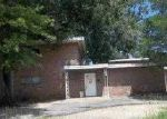 Foreclosed Home in Montgomery 36116 WARWICK DR - Property ID: 2835959757