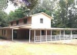 Foreclosed Home in Little Rock 72206 BROWN RD - Property ID: 2836184428