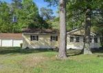 Foreclosed Home in Harrington 19952 ANDREWVILLE RD - Property ID: 2836252761