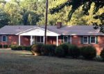 Foreclosed Home in Appling 30802 PINE RIDGE RD - Property ID: 2836285151